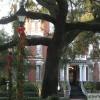 5 Day Savannah Trip (Day 1 – Tattnall House)